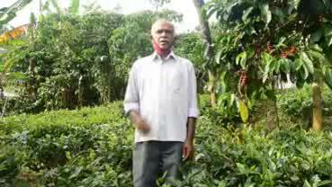 Farmer 6